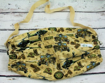 baby carrier bag - baby carrier accessories - bag with strap -tula accessories - baby shower gift - lillebaby accessories - army carrier bag