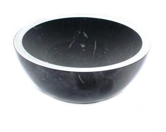 Shungite Teabowl