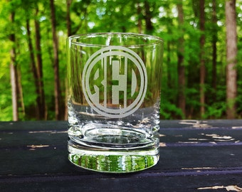 Whiskey Glass Old Fashioned, Engraved Whiskey Glasses, Personalized Whiskey Glass, Crystal Whiskey Glass, Custom Whiskey Tumbler