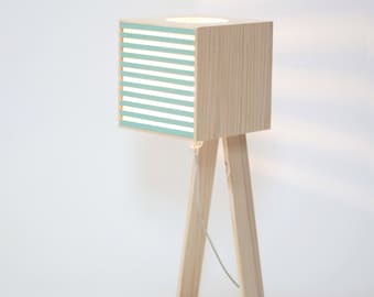 BEC light