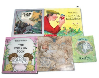 Lot o 25 great paperback books for beginning readers most 1st or 2nd grade level