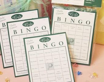 Baby Gift Bingo (25)