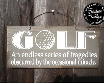 golf, gift for golfer, golf gift, golf wall decor, golf art, golf sign, golf course decor, golf decoration, gifts for him, Father's day gift