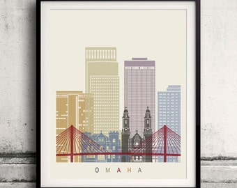 home decor stores omaha nebraska landmark etsy 11213