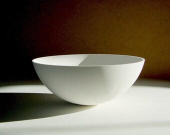 Bowl, bowl