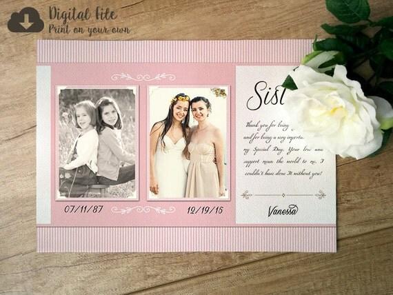 Wedding Gift Digital Picture Frame : ... wedding gift, Personalized picture frame, Custom Wedding Gift on Etsy