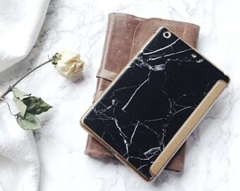 Black Marble Ipad Case Ipad Case Case Ipad Iphone Se Case Iphone 7 Case Ipad Mini Case Iphone 6 Case Iphone 6 Plus Case Iphone 7 Plus Case