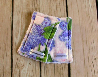 UnSponge, Reusable Sponge, Dish Cloth, Wash Cloth, Cloth Sponge, Dish Towels, Kitchen Towel, Housewarming Gift, Eco Friendly, Kitchen Decor