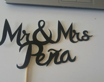 Cake Toppers for Various Ocassions.