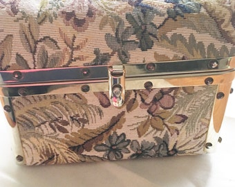 SALE Borsa Bella purse Italy