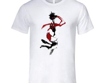 Ryu, Street Fighter Hadouken Videogames Capcom T Shirt
