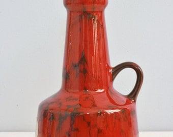 Roth vase number 101