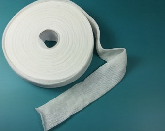 Tubular Gauze (3cm) for Waldorf doll making