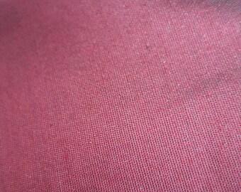Cotton silk KKCS 38