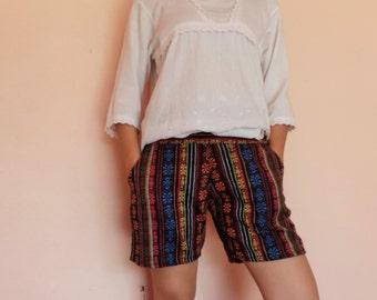 Thai Short pants