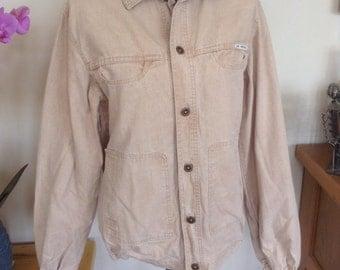 Vintage Lee Cooper jacket