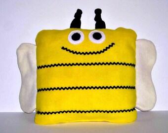 Cushion for child bee / Liquidation