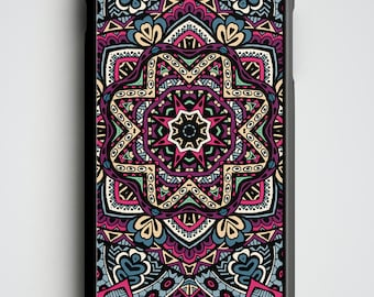 Tribal iPhone 6 Case, Aztec iPhone 5s Case, Aztec iPhone 6 Plus, Tribal iPhone 5 Case