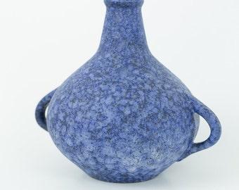 Ceramano Vase