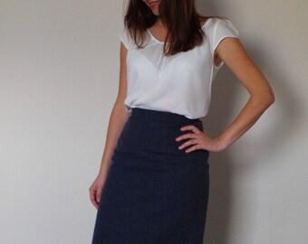 Yuka Skirt
