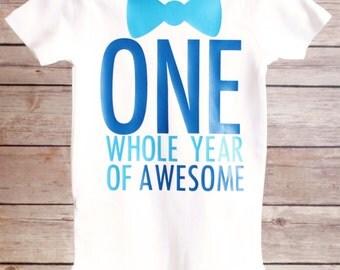 First Birthday Boy, 1st Birthday Boy, First Birthday Boy Outfit, First Birthday Shirt, Boy First Birthday Outfit, Cake Smash Boy, Birthday