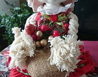House of lloyd dolls | Etsy