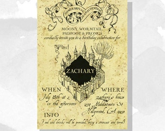 Baby Shower Book Theme Invitations is great invitation ideas