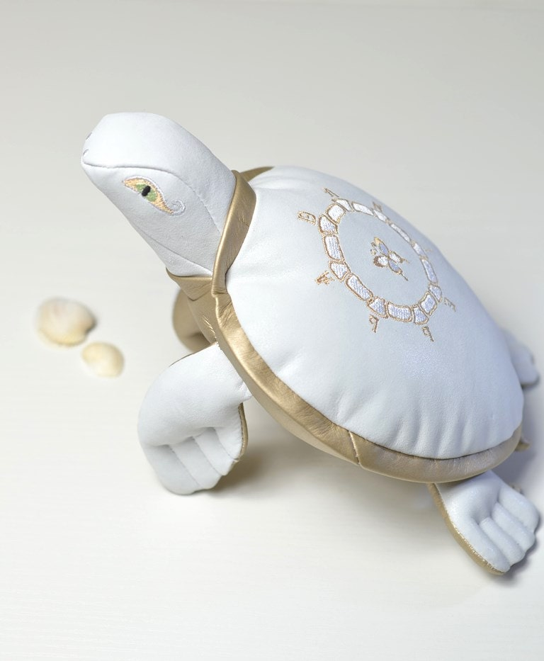 Luxury figurine turtle gift for her gift for women new in for Luxury gift for women