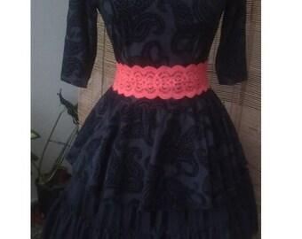 Dress Adelle