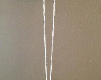 Collier arbre de vie / Tree of life necklace