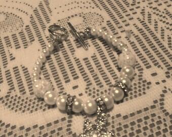 Charming Bracelet s