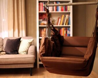Shuup Cone hammock chair