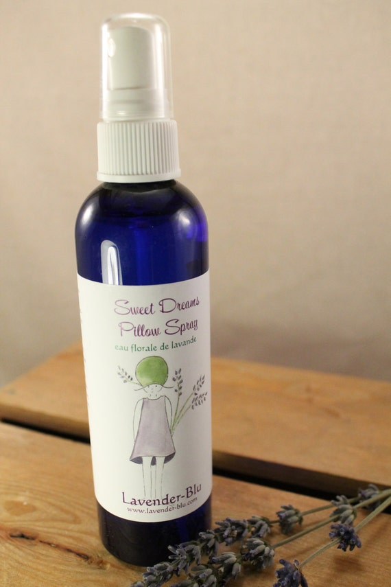 Where Can I Buy Nature Made Lavender Spray