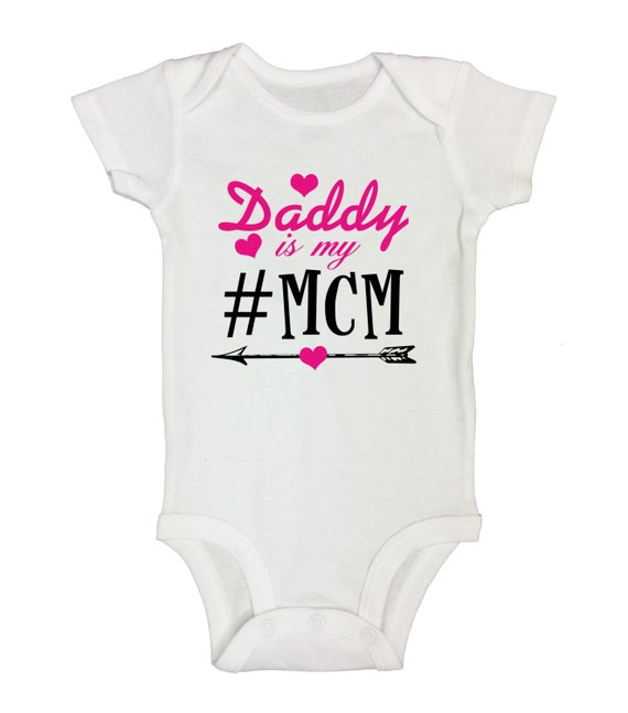 Shopping 36 Onesies For The Coolest Baby You Know. Babies deserve better than an