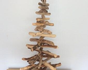 Driftwood 3' Alternative Tree