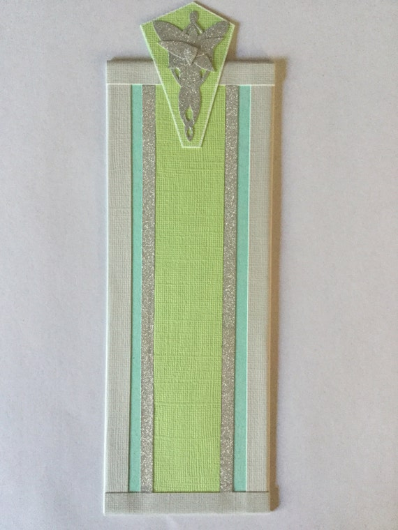 Arwen Bookmark