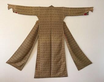 Kaftan women dresses
