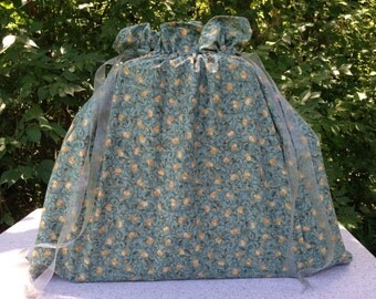 Fabric Gift Bag - Extra Large