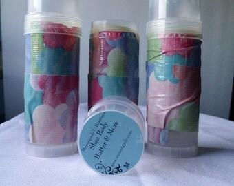 Uniquely'U Organic Deodorant