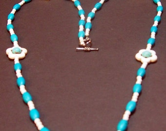 Causal Beach Summer Jewelry