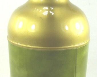 Vintage circa 1950 Seltzer Bottle