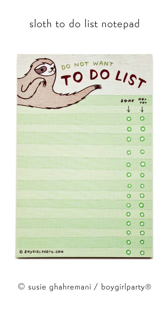 how to add to do not call list