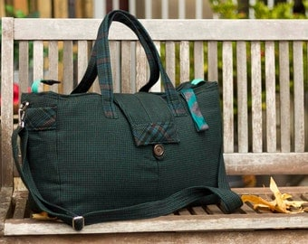 Free Shipping *** Travel Duffel Bag *** Build Your Own Bag
