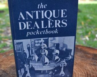 The Antique Dealers Pocketbook