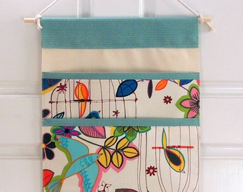 Oops Mistake Sale Organizer with Two Pockets