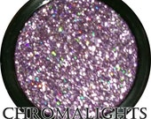 Chromalights Foil FX Pressed Glitter-Trixie