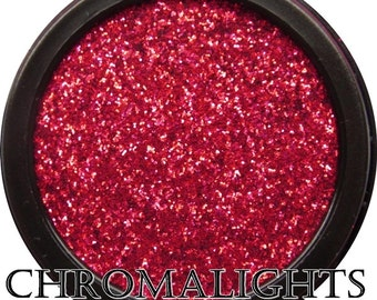 Chromalights Foil FX Pressed Glitter-Smooch