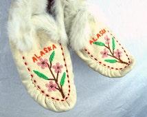 Popular Items For Elf Slippers On Etsy