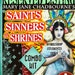 Workshop COMBINATION SHRINE kit - Reserved for Students Only - Sinners, Saints & Shrines - Alternatives to Honoring the Divine Within
