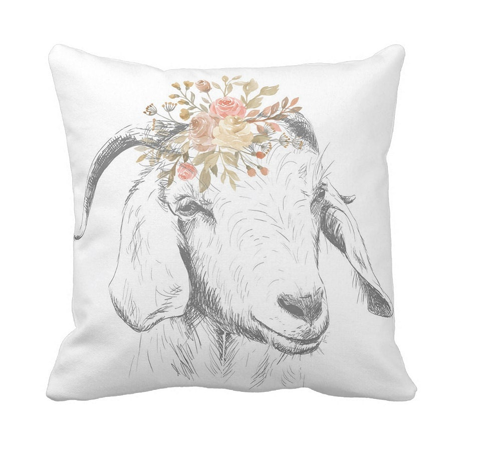 Buy Down Pillows